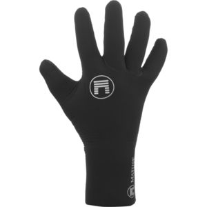Matuse Shabo 4MM Glove - Men's