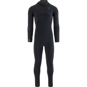 Matuse Hoplite 3/2MM Full Wetsuit - Men's