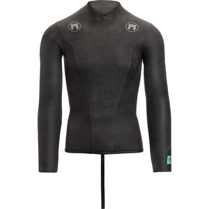 Matuse Chapter 1 Wetsuit Jacket - Men's