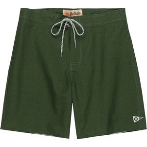 Mollusk Pennant Trunks - Men's
