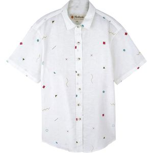 Mollusk Summer Shirt - Men's