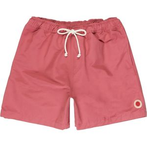 Mollusk Vacation Trunk - Men's