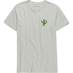 Mollusk Cactus T-Shirt - Men's