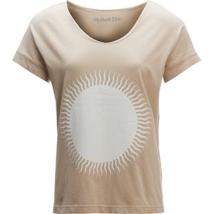 Mollusk Country Sun T-Shirt - Women's