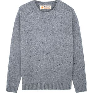 Mollusk Cambridge Sweater - Men's