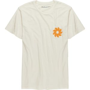 Mollusk Ojai Short-Sleeve T-Shirt - Men's