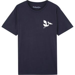 Mollusk Pelly T-Shirt - Men's