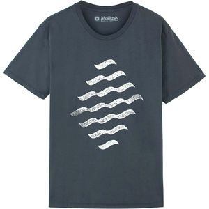 Mollusk Reflections T-Shirt - Men's