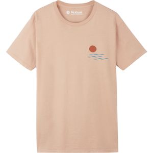 1366530b1057 Mollusk Ixtapa T-Shirt - Men's | Backcountry.com
