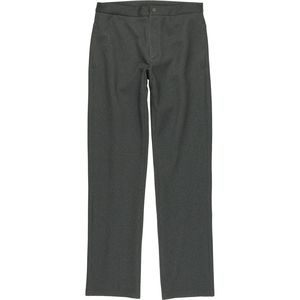 Ministry of Supply LABS 3D Pant - Men's