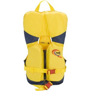 MTI Adventurewear Personal Flotation Device with Collar - Kids'