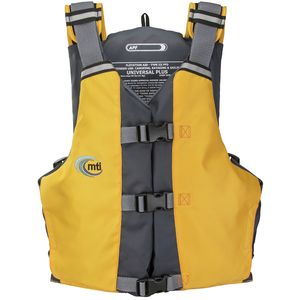MTI Adventurewear APF Personal Flotation Device