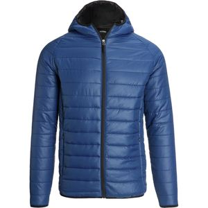 Mountain Club Lightweight Puffer Jacket - Men's