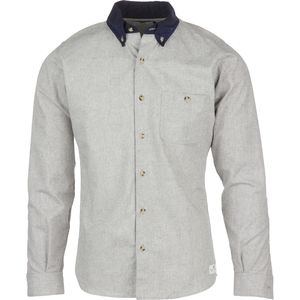 Muttonhead Work Shirt - Men's