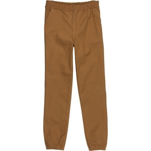 Muttonhead Cycling Pant - Men's