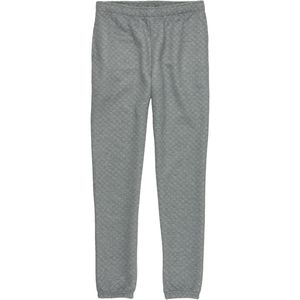 Muttonhead Quilted Camp Insulated Pant - Men's