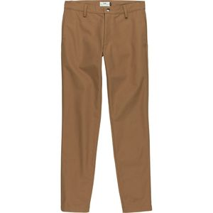 Muttonhead Classic Work Trouser - Men's