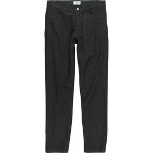 Muttonhead Winter Wool Trouser - Men's