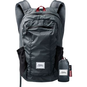 Matador DL16 16L Backpack