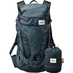 Matador Beast 28L Backpack