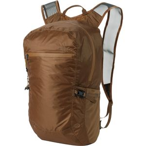 Matador FreeFly16 Backpack