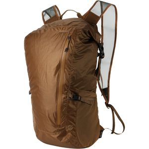 Matador FreeRain24 2.0 Backpack