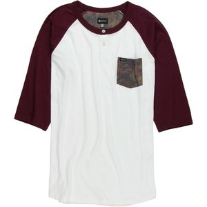 Matix Marauder T-Shirt - Men's