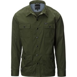 Matix The Konner Jacket - Men's