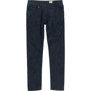 Matix Surveyor Tapered Denim Pant - Men's