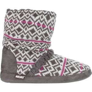 Muk-Luks Scrunch Boot - Women's