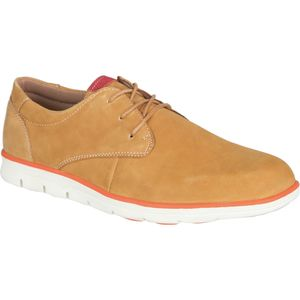 Muk-Luks Scott Shoe - Men's