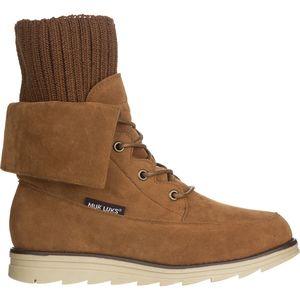 Muk-Luks Addie Boot - Women's