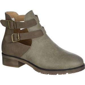 Muk-Luks Ina Boot - Women's