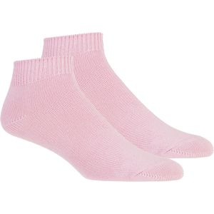 Muk-Luks Athletic Ankle Sock - Women's