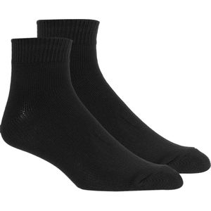 Muk-Luks Athletic Ankle Sock - Men's
