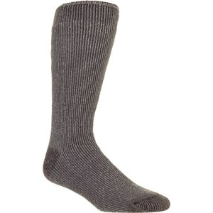 Muk-Luks Thermal Sock - Men's