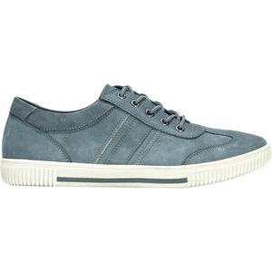Muk-Luks Nick Shoe - Men's
