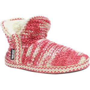 Muk-Luks Amira Slipper - Women's
