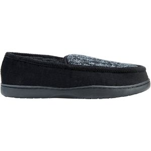 Muk-Luks Henry Slipper - Men's