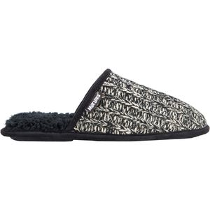 Muk-Luks Gavin Slipper - Men's