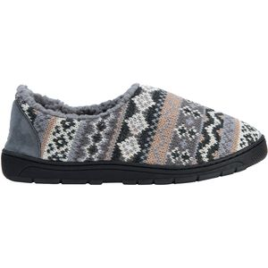Muk-Luks John Slipper - Men's