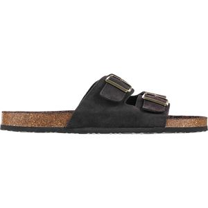 Muk-Luks Parker Duo Strapped Sandal - Men's