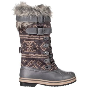 Muk-Luks Allie Boot - Women's