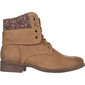 Muk-Luks Ambyr Boot - Women's