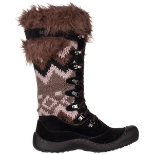 Muk-Luks Gwen Snow Boot - Women's