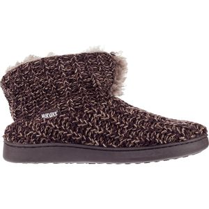 Muk-Luks Sean Slipper - Women's