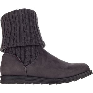 Muk-Luks Kelby Boot - Women's