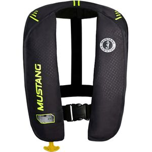 Mustang Survival M.I.T. 100 Auto Activation Inflatable Personal Flotation Device