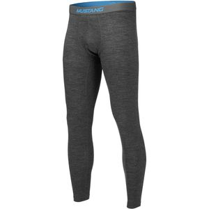 Mustang Survival Regulate 175 Base Layer Pant - Men's