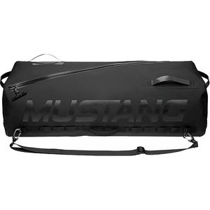 Mustang Survival Greenwater Waterproof 35L-65L Deck Bag